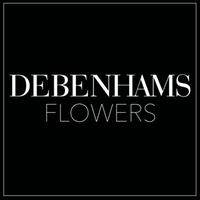 debenhamsflowers.com with Debenhams Flowers Discount Codes & Promo Codes