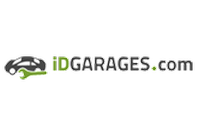 idgarages.com with Code Promo et réduction iDGARAGES