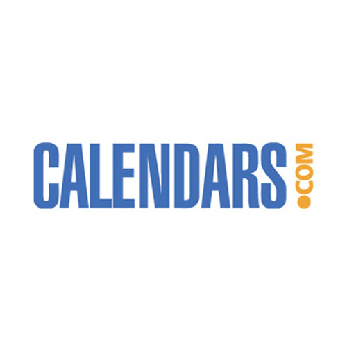 Calendars.com coupon codes