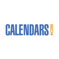 calendars com coupons promo codes deals october 2017 groupon