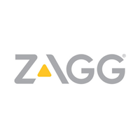 Zagg coupon code february