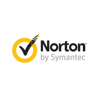 Norton by Symantec USA coupons