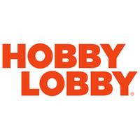7270e7bc588 Hobby Lobby Coupons, Promo Codes   Deals 2019 - Groupon