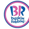 Join The Birthday Club At Baskin Robbins - Online Only
