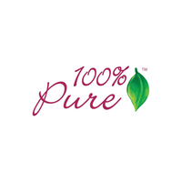 100percentpure.com with 100 Percent Pure Coupons & Coupon Codes