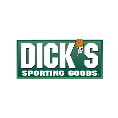 size 40 e11b1 17069 20% off Dicks Sporting Goods Coupons, Promo Codes   Deals 2019 - Groupon