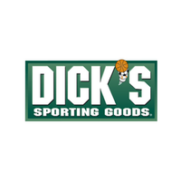 dickssportinggoods.com with Dick's Sporting Goods Coupons & Promo Codes