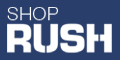 shoprush.co.uk with ShopRUSH Discount Codes & Promo Codes
