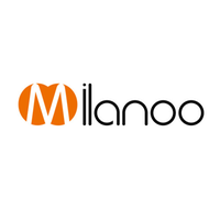 milanoo.com with Codici sconto e coupon Milanoo