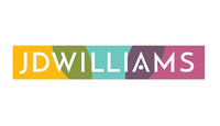 jdwilliams.co.uk with JD Williams Discount Codes, Vouchers and Promo Codes