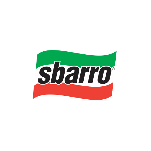 sbarro.com with Sbarro Coupons & Promo Codes
