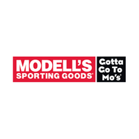 Coupons modells 2018