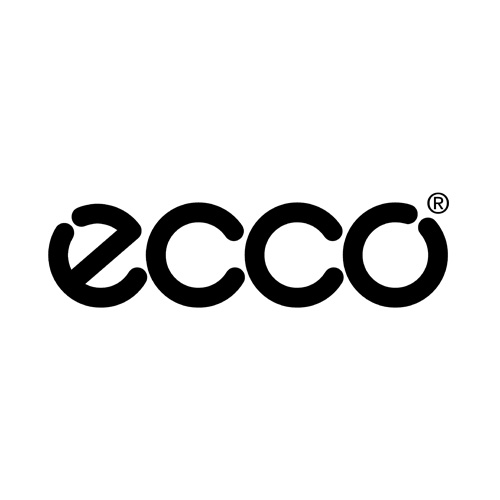 Ecco discount coupon