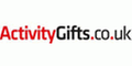 activitygifts.co.uk with ActivityGifts.co.uk Discount Codes & Promo Codes