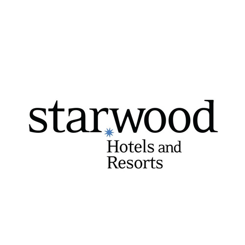 starwoodhotels.com with Starwood Hotels & Resorts Coupons & Promo Codes