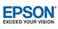 epson.com with Epson Coupons & Promo Codes
