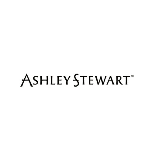ashleystewart.com with Ashley Stewart Coupon Codes & Promo Codes