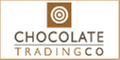 chocolatetradingco.com with Chocolate Trading Company Discount Codes & Promo Codes