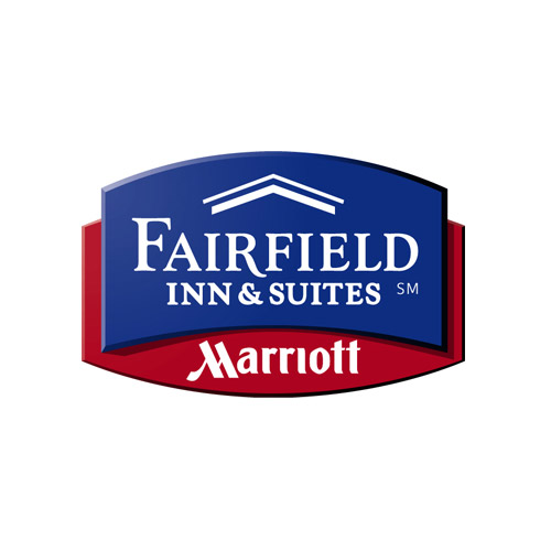 Offers Related To Fairfield Inn Coupons