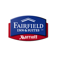 Fairfield Inn & Suites coupons