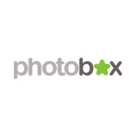 photobox.co.uk with Photobox Discount Codes & Voucher Codes