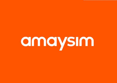 amaysim.com.au with Amaysim Discount Codes, Voucher and Promo Codes