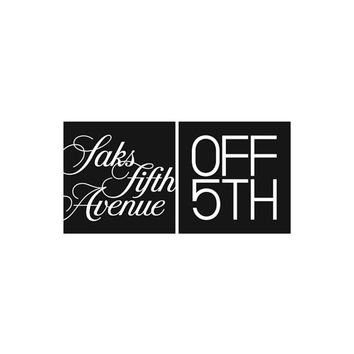 saksoff5th.com with Saks OFF 5TH Coupons & Promo Codes