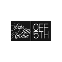 saksoff5th.com with Saks OFF Fifth Coupons & Promo Codes