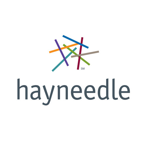 Hayneedle Coupons, Promo Codes U0026 Deals 2018   Groupon