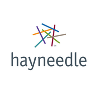hayneedle.com with Hayneedle Promo Codes & Coupon Codes