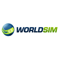 worldsim.com with Worldsim Coupons & Promo Codes