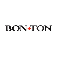 Bon-Ton Department Stores coupons