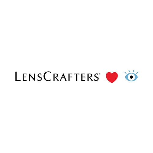 graphic about Lenscrafters Printable Coupons named LensCrafters Discount coupons, Promo Codes Promotions 2019 - Groupon