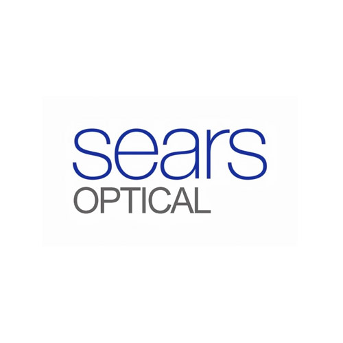 Sears optical discount coupons