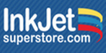 inkjetsuperstore.com with InkJet Superstore Coupons & Promo Codes