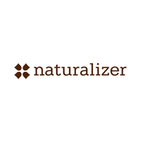 naturalizer.com with Naturalizer Promo Codes & Coupon Codes