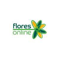 Flores Online coupons