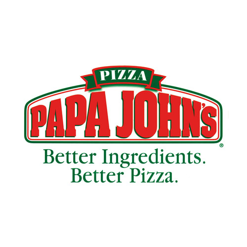 photo regarding Papa Johns Printable Coupons titled Papa Johns Discount coupons Papa Johns Promo Code Specials Groupon