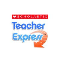 teacherexpress.scholastic.com with Scholastic Teacher Express Coupons & Promo Codes