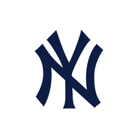 new-york-yankees with New York Yankees Coupons & Promo Codes