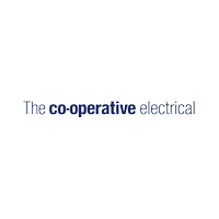 Co-Operative Electrical coupons