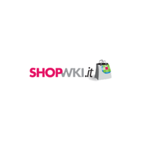 shop.wki.it with Coupon e buono sconto ShopWKI