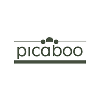 picaboo.com with Picaboo Promo Codes & Coupon Codes