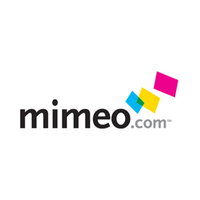 my.mimeo.com with Mimeo Coupons & Promo Codes