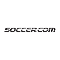 soccer.com with Soccer.com Promo Codes & Coupon Codes