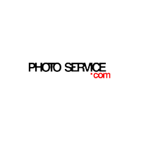 Photoservice coupons