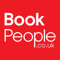 thebookpeople.co.uk with Book People Promo codes & voucher codes