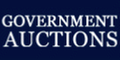 governmentauctions.org with GovernmentAuctions.org Coupons & Promo Codes