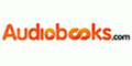 audiobooks.com with Audiobooks.com Promo Codes & Coupons