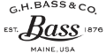 ghbass-eu.com with GH Bass Discount Codes & Promo Codes